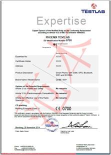 蓝牙设备TELEC认证 蓝牙键盘日本TELEC 一站式检测认证