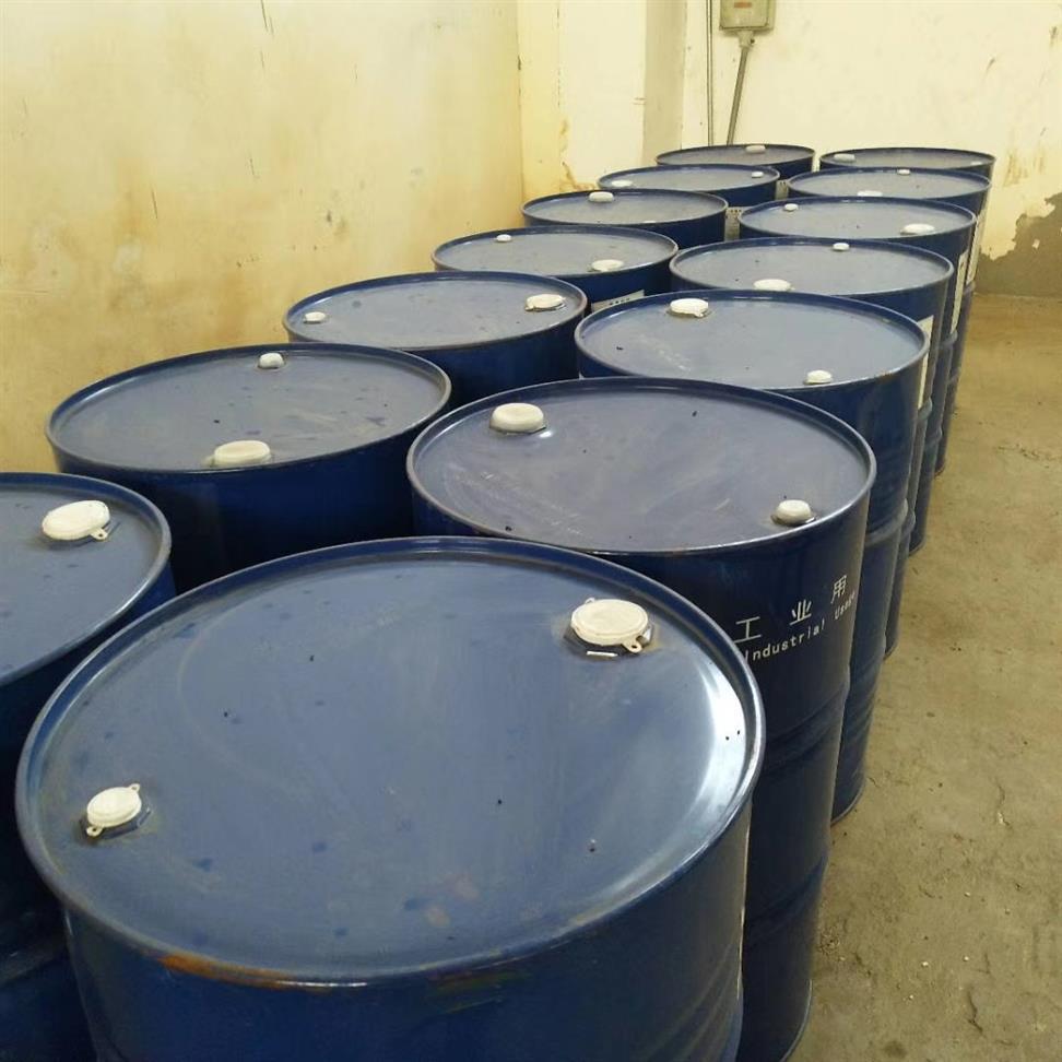 化工原料回收 二甲基硅油 你想要的这里都有