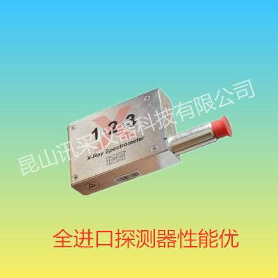 X荧光镀层厚度测试仪 WEEE指令测试仪 快速获取价格