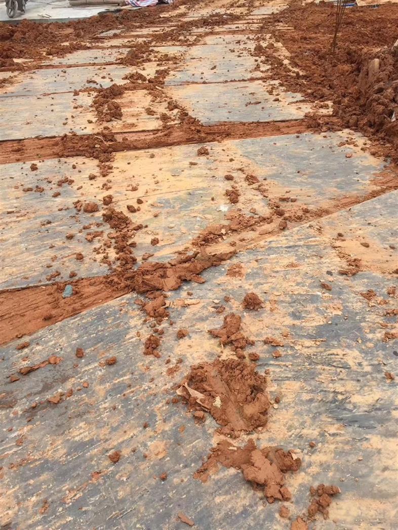 铺路钢板回收出租 惠州老牌的铺路钢板出租出售回收