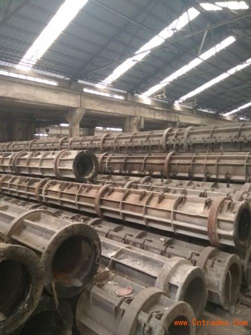 吴江酒店空调库存工厂废旧物资专业回收 随叫随到上门回收