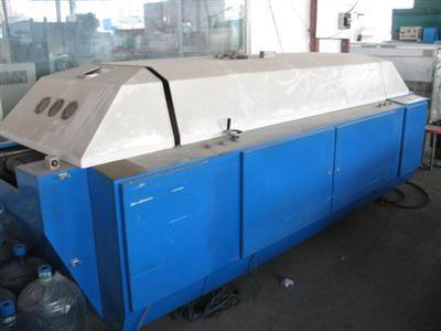 工厂回收废旧物资软件 常年大量回收