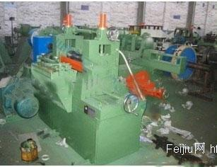 杭州工厂废旧物资回收 高价上门回收