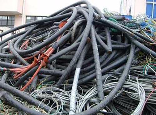 江苏今日废铜回收价格表 常年大量回收