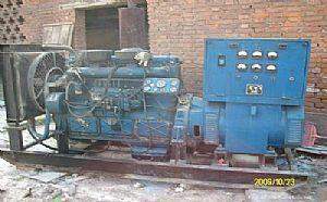 广州物资回收公司 常年回收