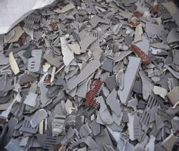 广州黄埔区废铝回收公司 薄利回收 诚信经营