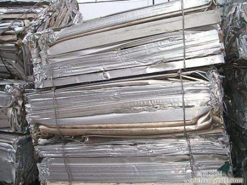 广州番禺不锈钢回收公司电话 薄利回收_诚信可靠