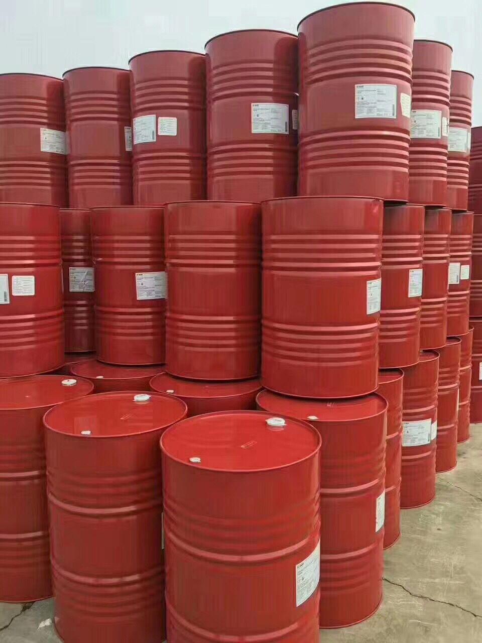 上海回收异氰酸酯 回收TDI 在线免费咨询