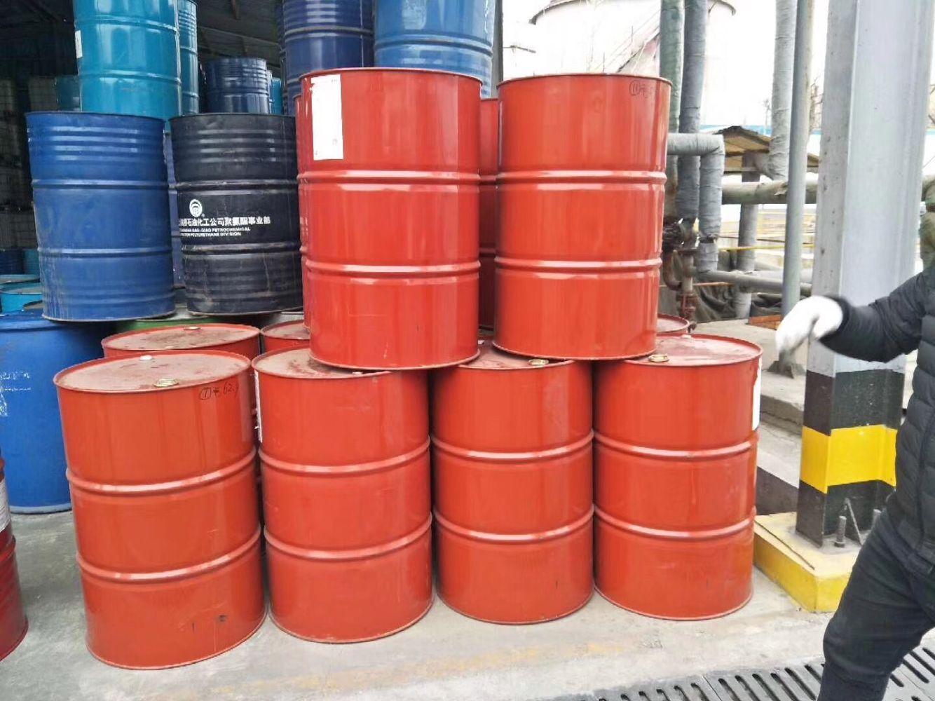 长沙回收异氰酸酯 回收MDI 想了解的点击进入