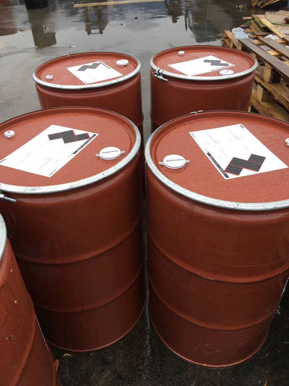 广州回收异氰酸酯 回收海绵发泡原料 这里报价更便宜