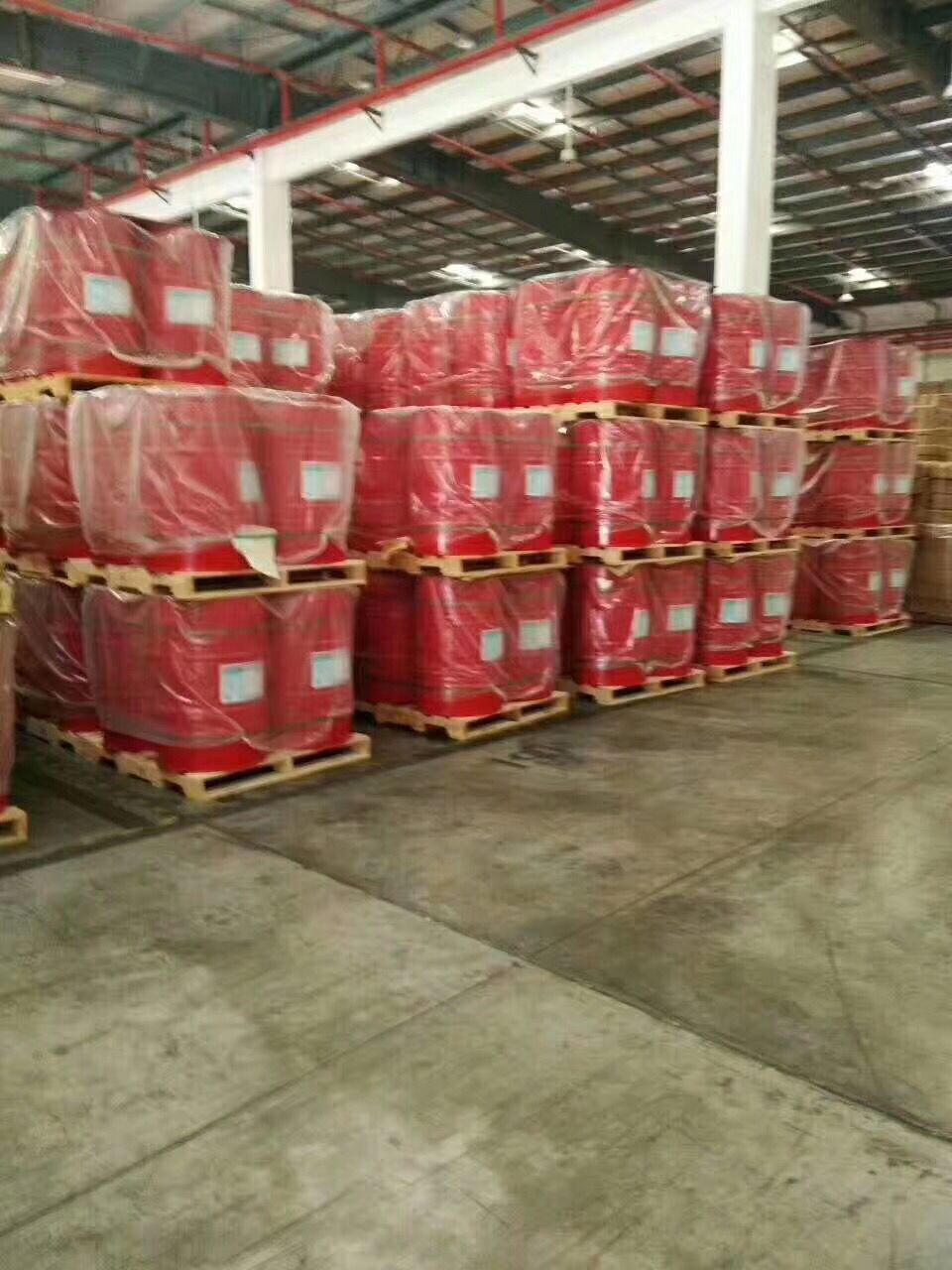 沈阳回收异氰酸酯 TDI回收 好品牌值得选购