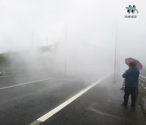 合肥畜牧业高压水雾消毒机 郑州猪舍消毒 买过的人都好评