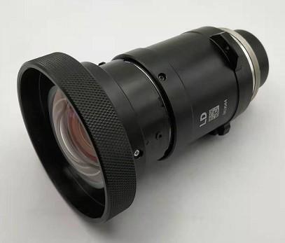 成都投影机镜头 VIVItek液晶代理 这里报价更便宜