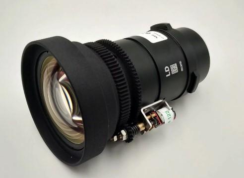 合肥NEC投影机镜头 镜头批发 用户的一致选择
