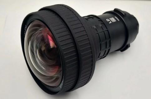 杭州NEC变焦镜头 短焦镜头 1分钟获取报价