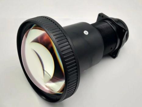 武漢投影短焦鏡頭 愛普生招商加盟 歡迎在線咨詢