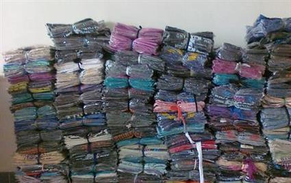 整厂上海布料回收定制 布料回收 老品牌 可信赖