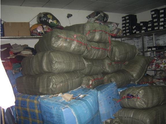 闲置上海服装回收电话 服装服装回收 欢迎来电了解