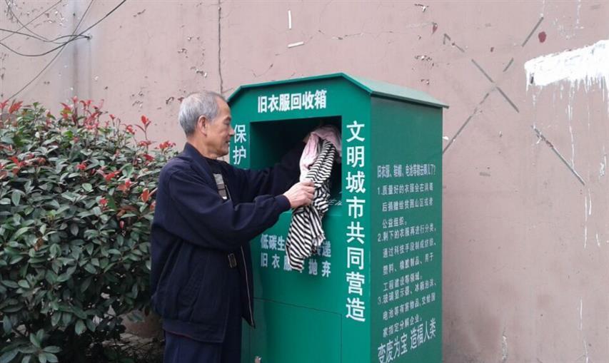 闲置上海库存服装回收处理 库存服装回收 你想要的都在这里