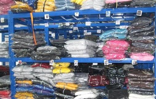 废旧上海面料回收厂家 面料尾货回收 点击这里多种选择