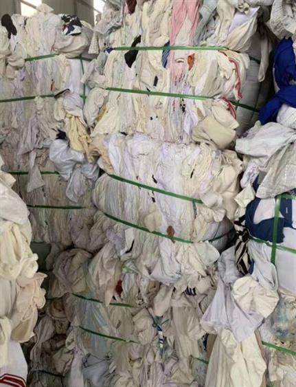 废旧上海面料回收公司电话 面料回收 高价回收 当面交易