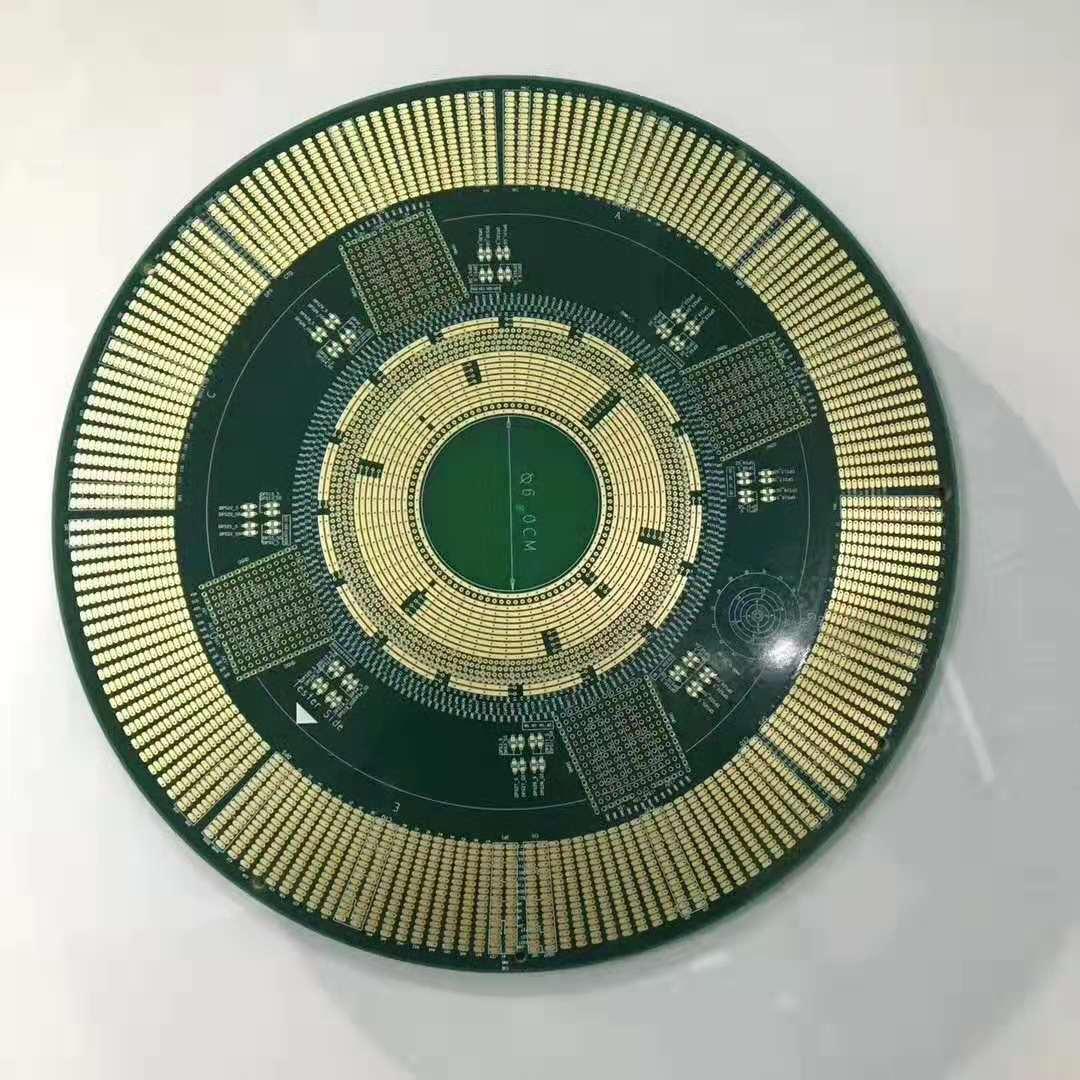 佛山高频板PCB供应商 好品牌值得选购