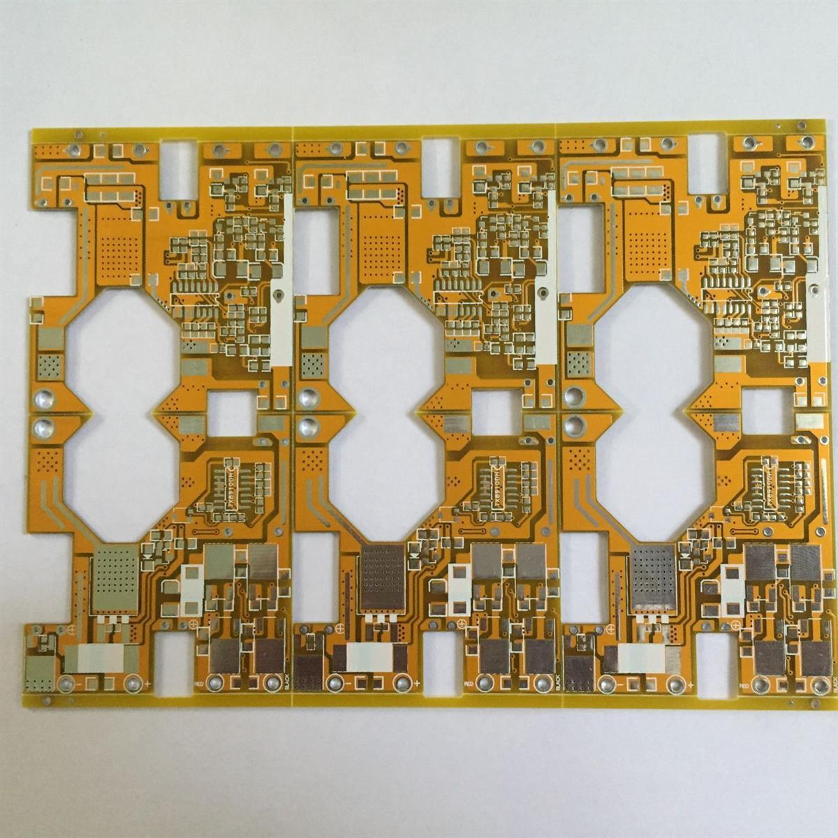 北京SMT贴片 线路板供应商