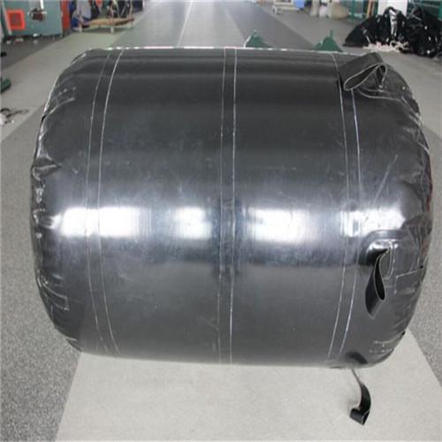 管道橡胶堵水气囊 管道堵漏气囊 欢迎点击了解咨询