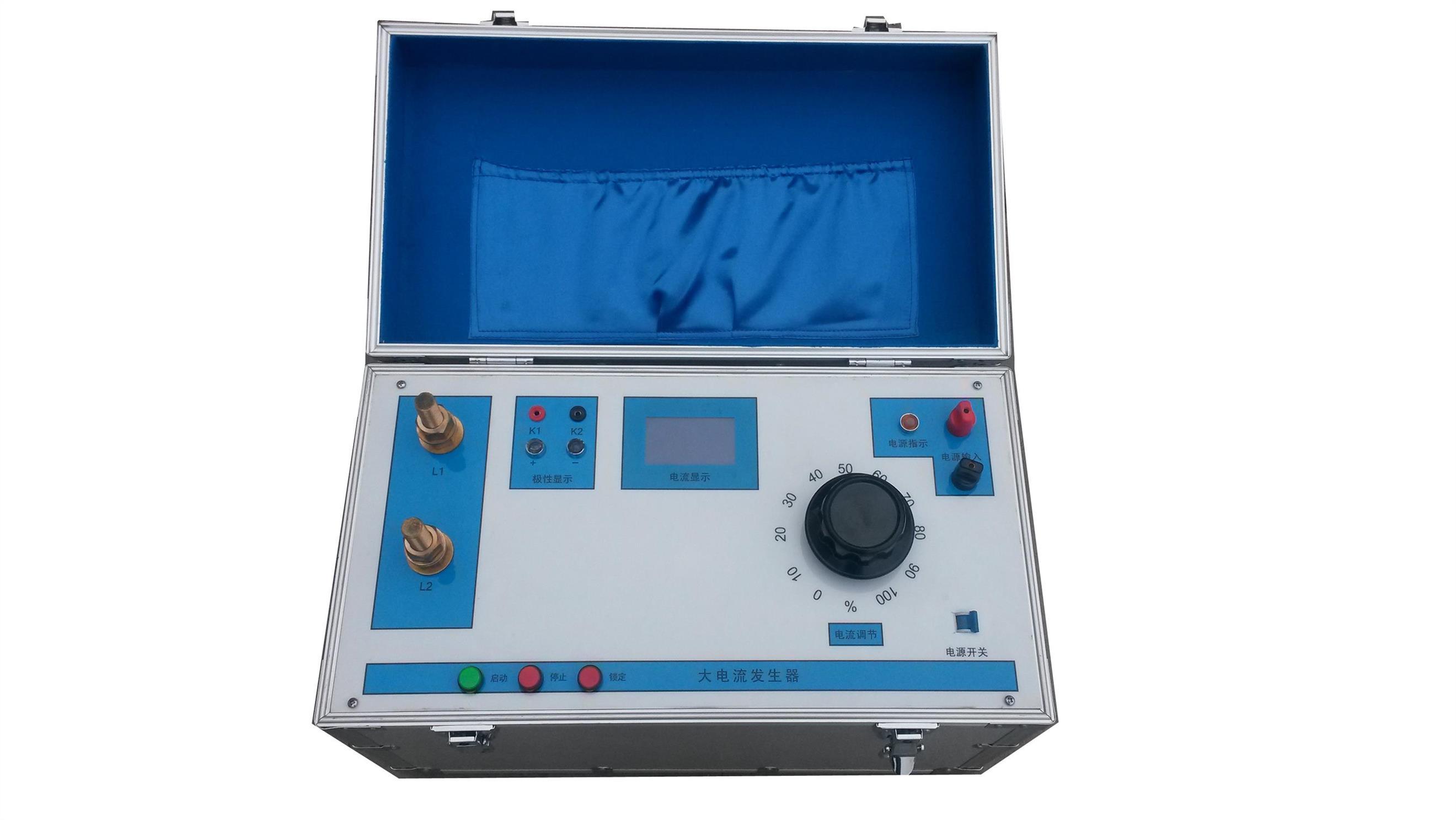 温升大电流系统厂家 温升系统 咨询精准报价