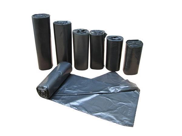 天津塑料袋 方套袋 规格齐 价格优