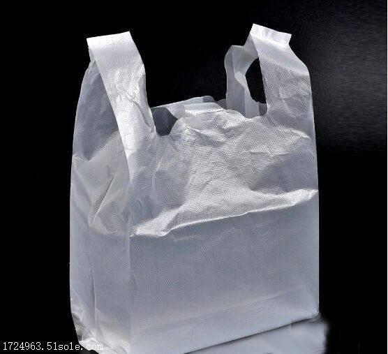 塑料袋价格 天津缠绕膜 质量好 价格优