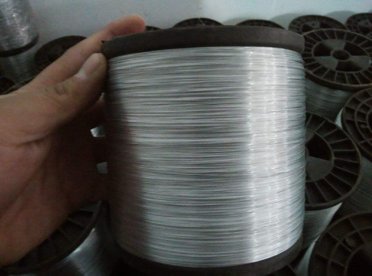 天津防锈膜厂家 天津塑料方套袋厂家 行业经验丰富
