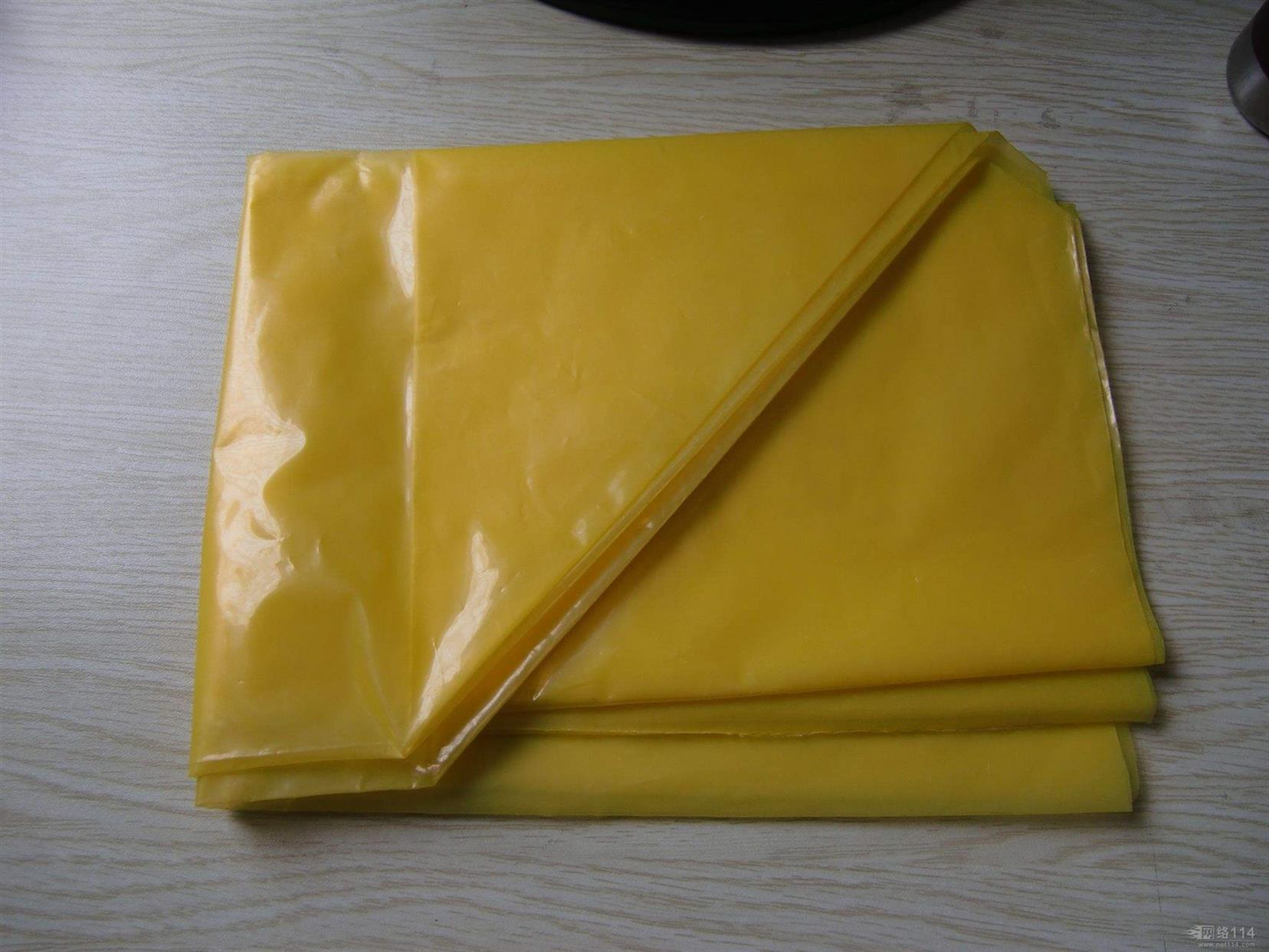 天津防锈膜厂家 PVC塑料膜 规格齐 价格优