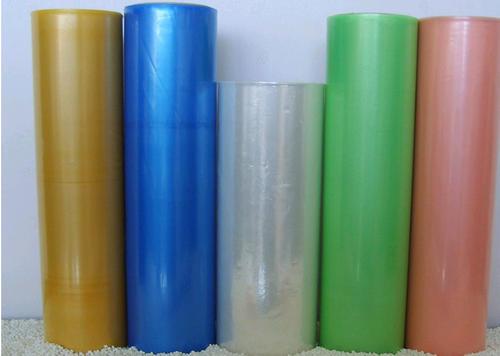 天津防锈膜厂家 优质快递袋厂家 完善的售后服务
