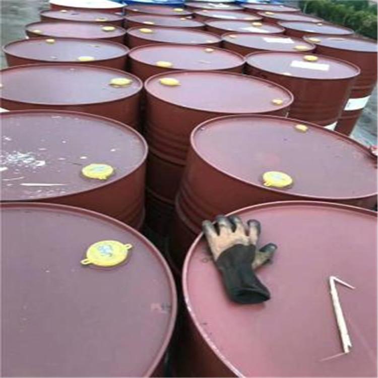 上海回收库存染料厂家