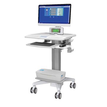 杭州电子脊柱测量仪