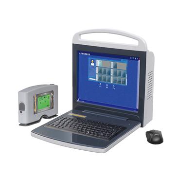 苏州电子脊柱测量仪 脊柱测量仪