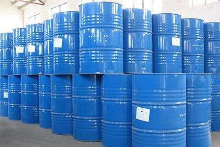 各种化工原料回收 回收发泡膨胀剂