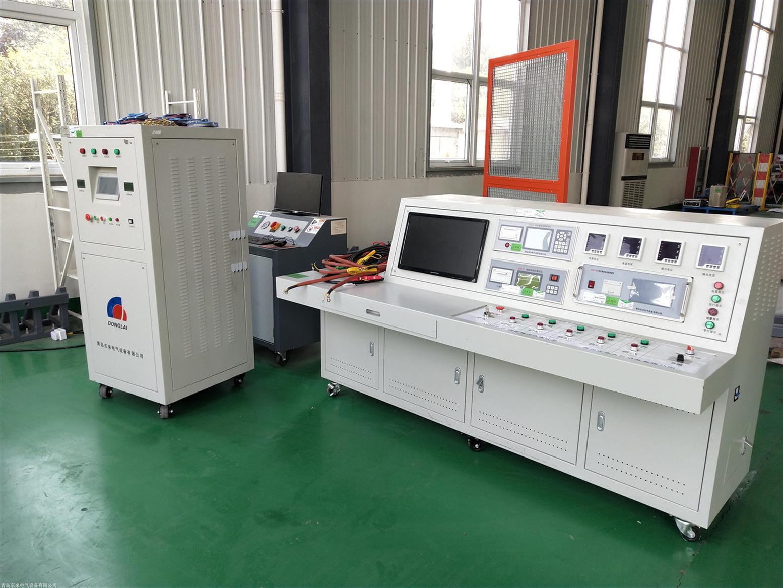 杭州温升实验设备价格 全自动大电流发生器