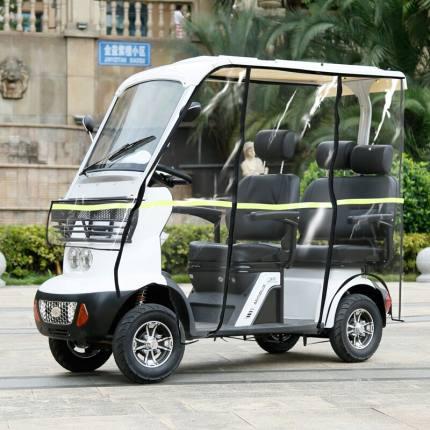 低速电动车参数 四轮电动车厂家 点击查看所有产品