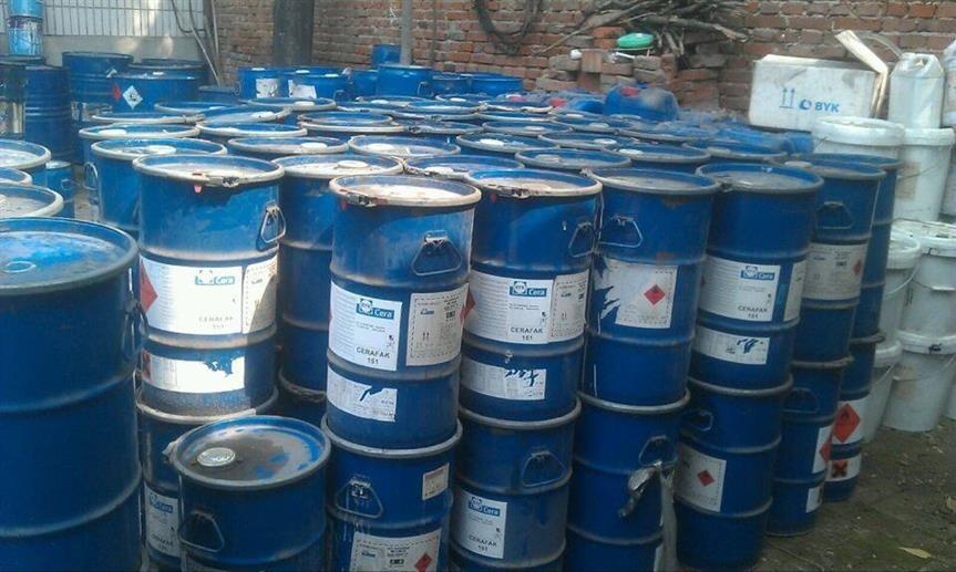 山东染料回收,荧光增白剂回收