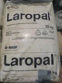 乳化油回收 常年大量回收