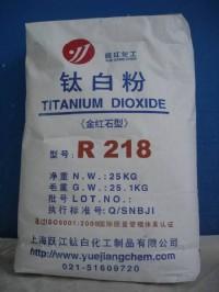 固化剂回收 免费上门看货估价