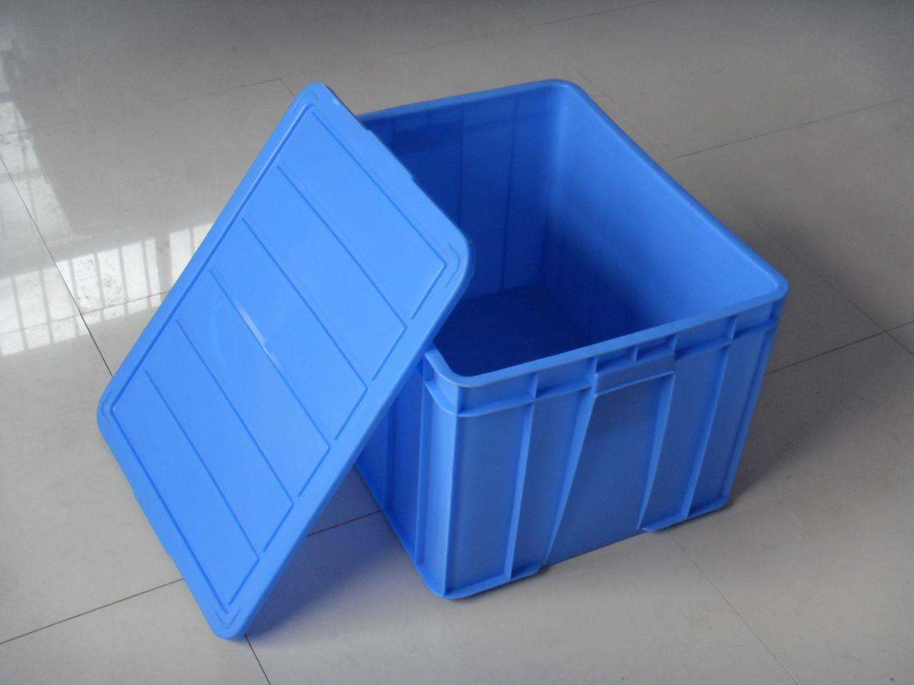 廣州塑料周轉箱規格齊全 中空周轉箱 量大從優