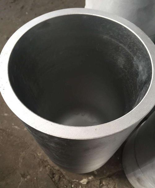 石家庄钨丝回收公司
