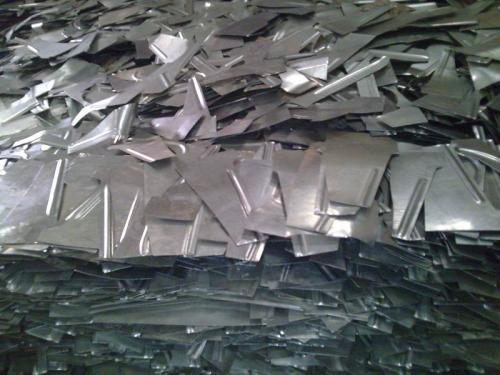 唐山大量钛回收 邯郸大厂旧金属回收