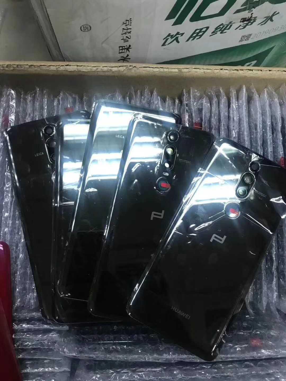 回收手机壳价格 收购手机壳 24小时