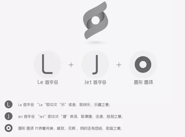 上海图册设计印刷 平面设计企业企业