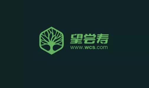 上海平面设计企业电话多少