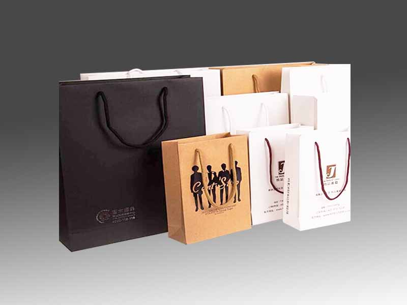 上海纪念册设计 平面设计企业费用